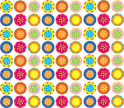 blommor_sjuttio1